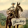 The Best of Gene Autry