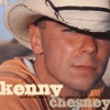 Kenny Chesney - There Goes My Life