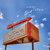 Jimmy LaFave - Red Dirt Night