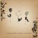 Skunk in the Cellar - EP - Shantanu Pandit