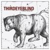 Ursa Major, Third Eye Blind