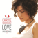 Carrie Rodriguez - Love and Circumstance