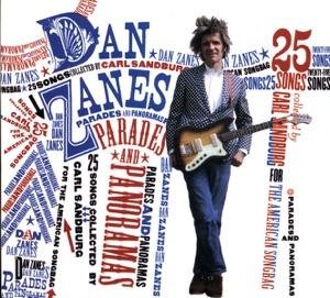 Dan Zanes - The Midnight Train