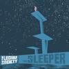 The Sleeper ジャケット写真