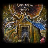 Lukas Nelson & Promise of the Real - Golden Rule