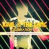 Celebration Live