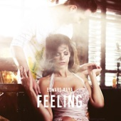 Feeling (Radio Version) [feat. Yohana] - Single