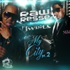 My City Pt. 2 (feat. Twista) - Single, Raw Resse