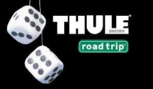 Thule Road Trip