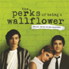 The Perks of Being a Wallflower (Original Motion Picture Soundtrack) - Various Artists