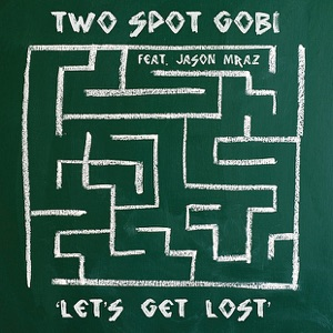 Let's Get Lost (feat. Jason Mraz) Mp3 Download