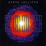 Steve Jolliffe - Zanzi Part 1