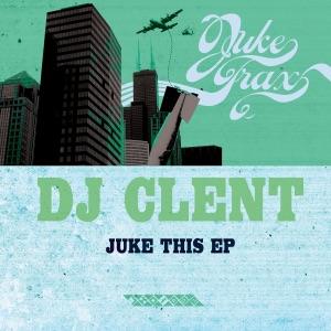 DJ Clent - Neptune