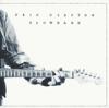 Slowhand 35th Anniversary - Eric Clapton