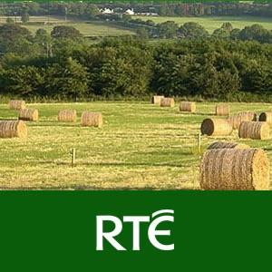 RTÉ - Farm Week