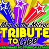 Man in the Mirror (Tribute to Glee) - Single, Studio All-Stars