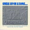 Once Upon a Time The Essential Ennio Morricone Film Music Collection
