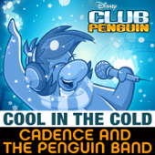 Cool in the Cold (From