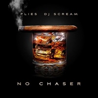 No Chaser Mp3 Download