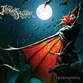 Transylvania (feat. Jane Sheldon & Mike Patton)
