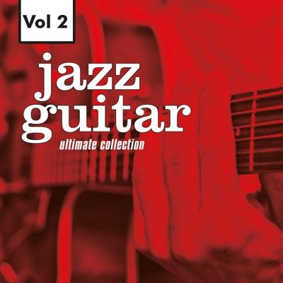 Jazz Guitar - Ultimate Collection, Vol. 2 - Jim Hall