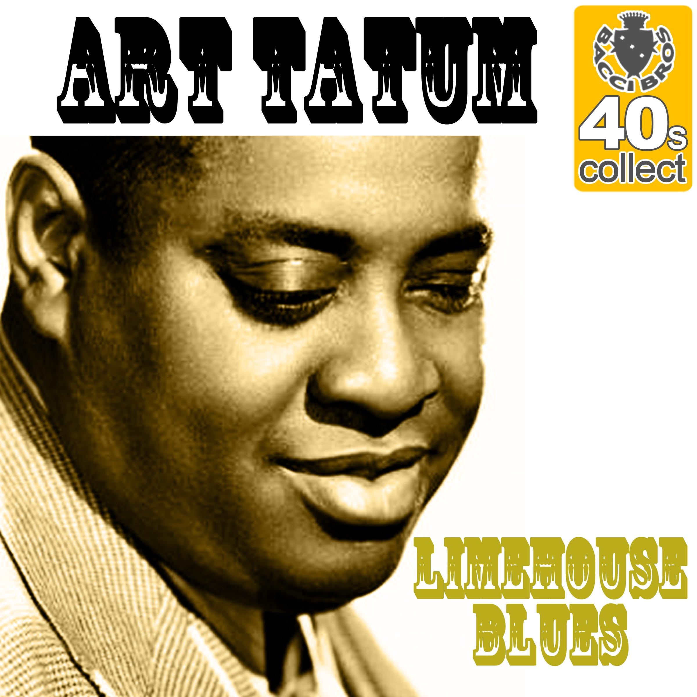Limehouse Blues (Remastered) - Single