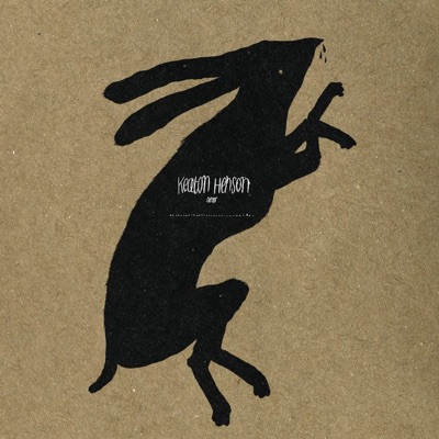 Dear (Deluxe Edition) - Keaton Henson