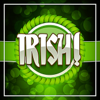 Irish! - Various Artists