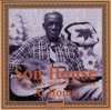 Son House - At Home - Rochester 1969, Son House