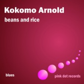 Kokomo Arnold - Backfence Picket Blues