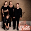 Rest from the Streets feat Carly Rae Jepsen Single