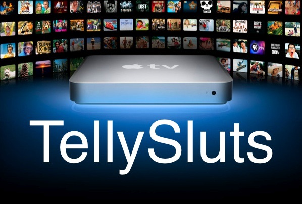 TellySluts