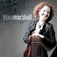 Irish Harp by Triona Marshall on Apple Music
