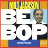 Now's The Time (LP Version) - Milt Jackson