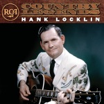 Hank Locklin - We're Gonna Go Fishin'