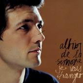Albin de la Simone - Avril 4000