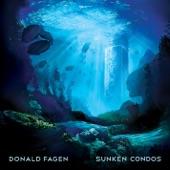 Donald Fagen - Slinky Thing