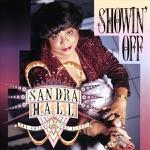 Sandra Hall - Ball and Chain