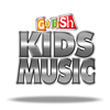 Kids Music - Go Fish