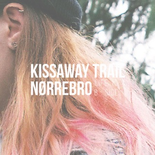 The Kissaway Trail On Apple Music