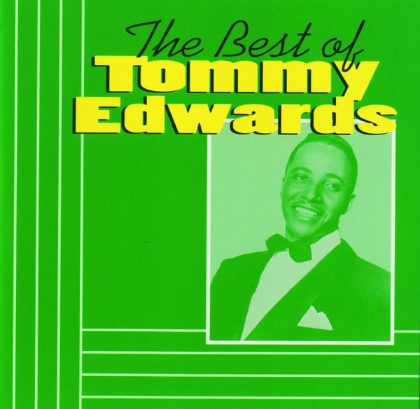 Tommy Edwards - Please Mr Sun