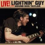 Lightnin' Guy - 55th Street Boogie