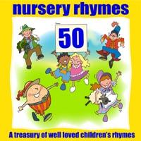 Kidzone - 50 Nursery Rhymes