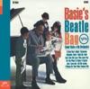 Basie's Beatle Bag ジャケット写真