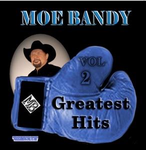 Moe Bandy - Americana