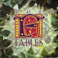 Tear the House Down by The Fables on Apple Music