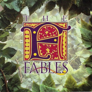 The Fables - Spanish Lady - Line Dance Music