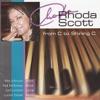 Tico Tico  - Rhoda Scott