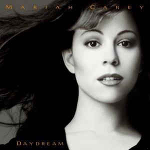 Daydream Mp3 Download