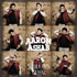 Download Aaron Ashab - Sesuka Hati (Skaha)